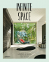 Infinite Space. Contemporary Residential Architecture and Interiors. Bild 2