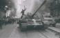 Invasion Prag 1968. Photographien. Bild 2