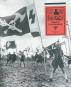 Iron Fists. Branding the 20th-Century Totalitarian State. Bild 2