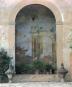 Italiens Gärten. Höhepunkte ihrer Kulturgeschichte. Bild 2