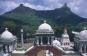 Jaina Temple Architecture in India. The Development of a Distinct Language in Space and Ritual. Bild 2