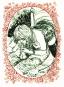 James Grunert 2 Bände in Schuber - Ein Roman aus Berlin W. - Miniaturbuch Bild 2