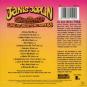 Janis Joplin. Live At Winterland '68. CD. Bild 2