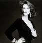 Jeanloup Sieff Fashion 1960-2000. Bild 2