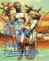 Jeff Koons Maler und Bildhauer. Monografie in zwei Bänden. Bild 2