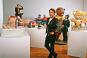 Jeff Koons. Bild 2