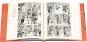 Jews and American Comics. Eine illustrierte Geschichte einer amerikanischen Kunstform. Bild 2
