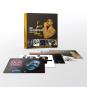 Joe Henderson. 5 Original Albums. 5 CDs. Bild 2