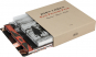 John Cohen. Past Present Peru. 2 Bände. Bild 2