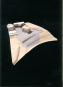 John Pawson. Katalog. Bild 2