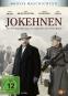 Jokehnen. 2 DVDs. Bild 2