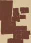 Joseph Beuys. Anselm Kiefer. Zeichnungen, Gouachen, Bücher. Bild 2