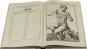 Julius Casserius. Tabulae anatomicae. Bild 2