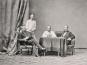 Kaiser Franz Joseph I. (1830-1916). Bilder und Dokumente aus dem Haus-, Hof- und Staatsarchiv in Wien. Bild 2