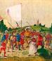 Kaiser Maximilian I. und die Kunst der Dürerzeit. Bild 2