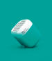 KAKKOii Pantone Micro Speaker Ceramic. Bild 2
