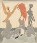 Karl Arnold. Zeichner des Simplicissimus. Bild 2