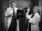 Karl Valentin & Liesl Karlstadt: Die beliebtesten Kurzfilme. DVD. Bild 2