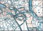 Karte von Ostpreußen Bild 2