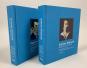 Kazimir Malevich. Briefe, Dokumente, Memoiren und Kritiken. 2 Bände. Bild 2