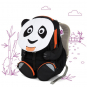 Kinderrucksack Panda. Bild 2