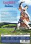Kirschblüten & Dämonen DVD Bild 2