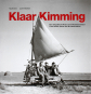 Klaar Kimming. Eine fotografische Reise durch Norddeutschland in den frühen Jahren des 20. Jahrhunderts. Bild 2