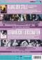 Klang der Stille / Gefährliche Liebschaften. 2 DVDs. Bild 2