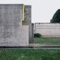 Klaus Kinold. Der Architekt fotografiert Architektur. Bild 2