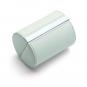 Kleine Leder-Schmuckbox »Donatella«. Bild 2
