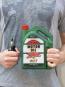 Kleiner Werkzeugkasten »Motoröl-Flasche«. Bild 2
