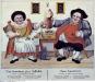 König & Kartoffel. Friedrich der Große und die preußische »Tartuffoli«. Bild 2