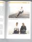 Körpersprache einfach nutzen: Eine Schauspielerin verrät die besten Tricks für Alltag, Flirt und Job - Mit DVD Bild 2