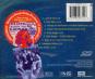 Kraan. Live. CD. Bild 2
