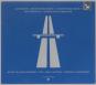 Kraftwerk. Autobahn. CD. Bild 2