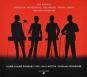 Kraftwerk. The Man Machine. CD. Bild 2