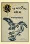Krieg und Sieg 1870-1871 - Kulturgeschichte und Gedenkbuch 2 Bände - Limitierte und numerierte Ausgabe Bild 2