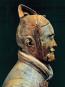 Krieger für die Ewigkeit. Die Terrakotta-Armee des ersten Kaisers von China. Bild 2