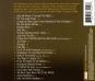 Kris Kristofferson. The Best Of Kris Kristofferson. CD. Bild 2