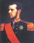 Kronprinz Rudolph 1858-1889 Mythos und Wahrheit Bild 2