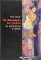 Kunst des Römischen Reiches. 2 Bände. Bild 2
