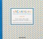 Lacharchiv - Hausschatz des deutschen Humors 4 CDs Bild 2