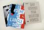 Le Corbusier und das Gedicht vom rechten Winkel. Faksimile-Reprint. Bild 2