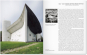 Le Corbusier. Bild 2