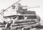 Legende Tiger-Panzer DVD Bild 2