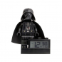 Lego Star Wars Wecker Darth Vader. Bild 2