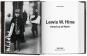 Lewis W. Hine. America at Work. Bild 2
