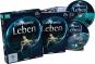 Life - Das Wunder Leben - Die komplette Serie (BBC). 4 DVDs. Bild 2