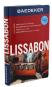 Lissabon - Mit großem City-Plan Bild 2