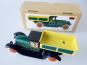Blechspielzeug LKW mit Pritsche. Bild 2
